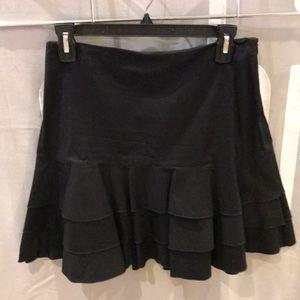 INC Layer Skirt